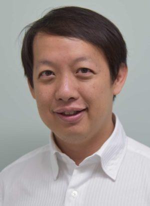 Dr Jeffrey Tu The Centre For Digestive Diseases